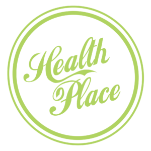 health place logo