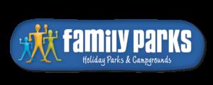 familyparks logo