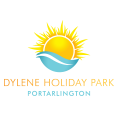 Dylene Holiday Park - Logo Design